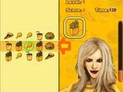 Iti plac jocuri vechi sau jocuri cu armura http://www.enjoycookinggames.com/cooking-games/121/mother-daughter-cooking sau similare