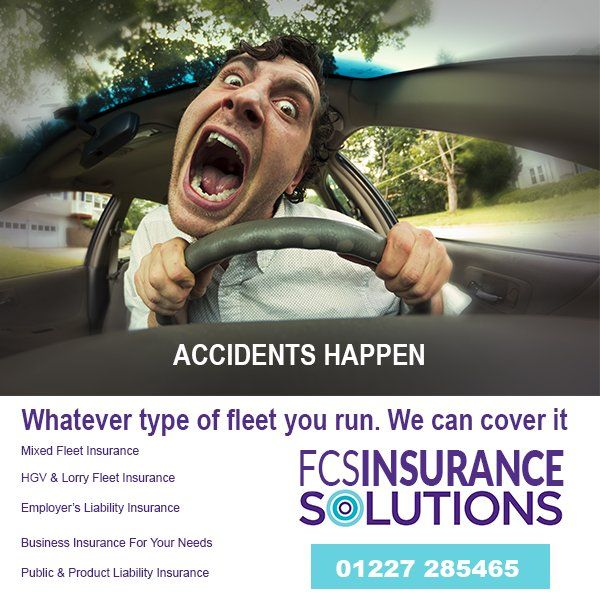 FCSVehicleSolutions (@FCSVehicles) | Twitter