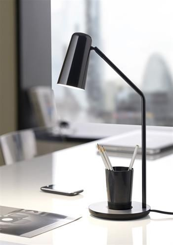 Massive lampa biurkowa Jason 66625/30/10 (4940753337) - Allegro.pl - Więcej niż aukcje.