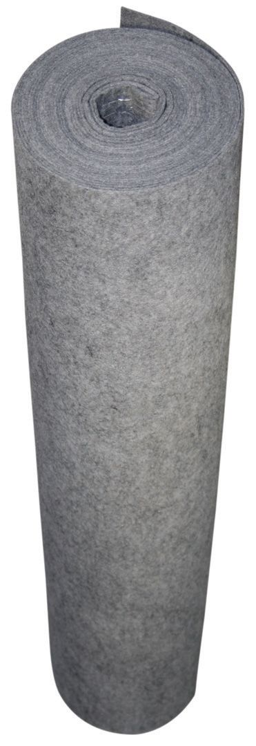 FREE SHIPPING! AcoustiTECH VP membrane (300 sq.ft.). A smart choice for your floating installations.  With a quality vapor barrier, this membrane is quick and easy to install. You will also save time and money as there is no waiting time required before the membrane and floor installation.    Equivalent to $0.69/ft2