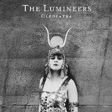awesome ALTERNATIVE ROCK - Album - $11.4 - Cleopatra (Deluxe Edition)