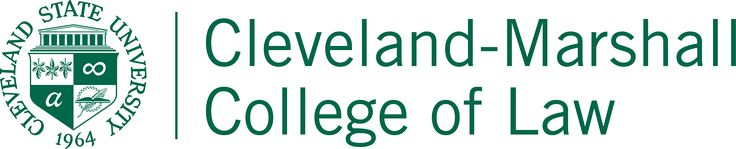 Cleveland State University Cleveland-Marshal College of Law