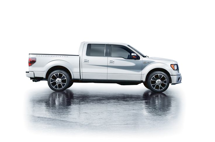 2012 ford f 150 reviews and rating motor trend 2012 ford f150 specs 2048 X 1360