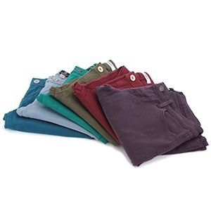 Fall Denim color blocking.  Great info from stitch fix  https://www.stitchfix.com/referral/3450558