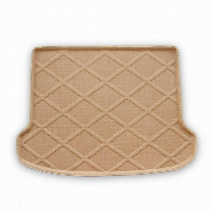 Mad Hornets - Boot liner Cargo Mat Tray Rear Trunk Cadillac SRX (2010-2015) , $38.99 (http://www.madhornets.com/boot-liner-cargo-mat-tray-rear-trunk-cadillac-srx-2010-2015/)