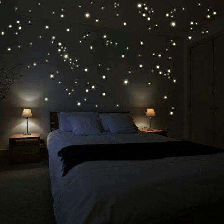 Stars..I'm in love!!!
