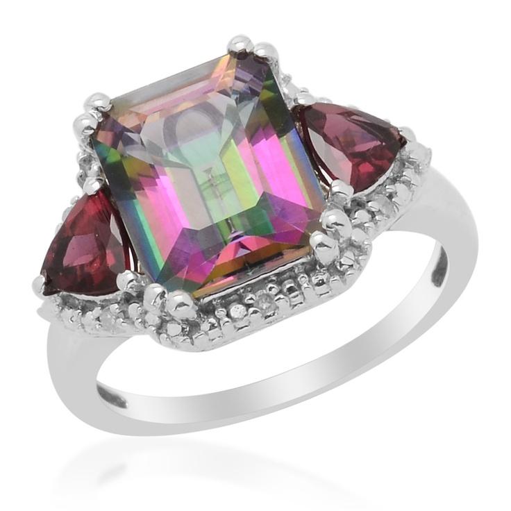 37 Best Sunstone Jewelry Images On Pinterest Overlay