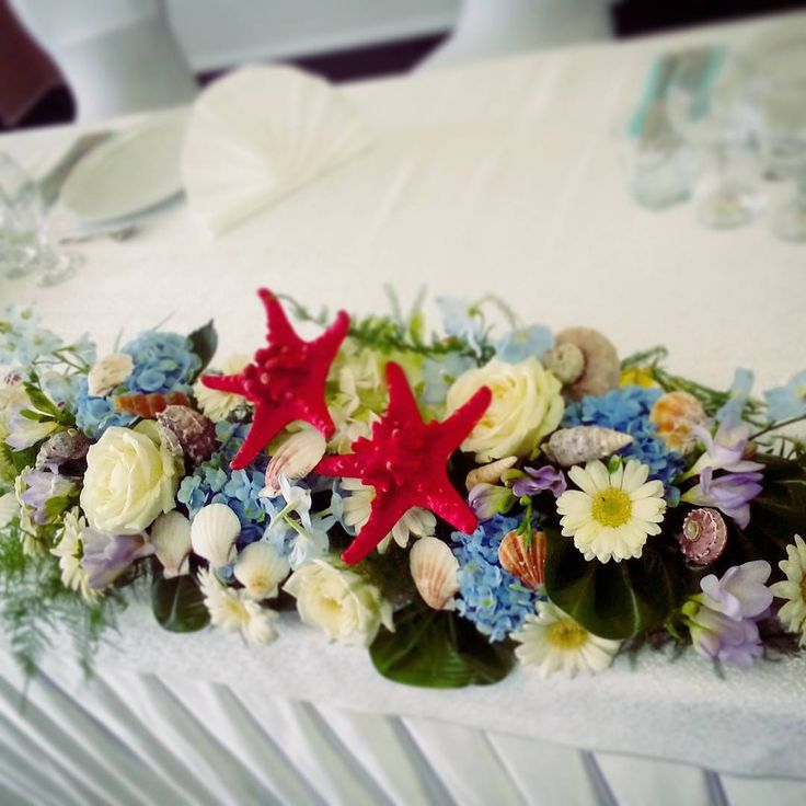 """0 aprecieri, 1 comentarii - Floraria Dorothy's (@florariadorothys) pe Instagram: """"Wedding details.. #sea #shells #theme #clujweddings #clujlife #cluj #clujnapoca #nuntacluj…"""""""