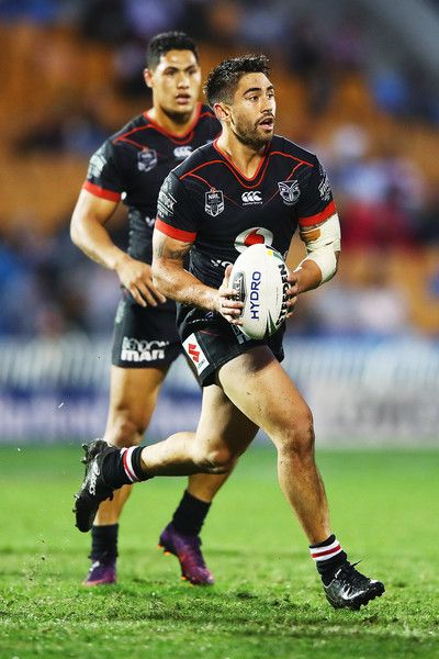 Shaun Johnson http://footyboys.com