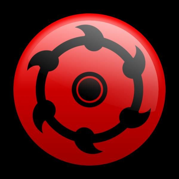 25 best ideas about mangekyou sharingan on pinterest
