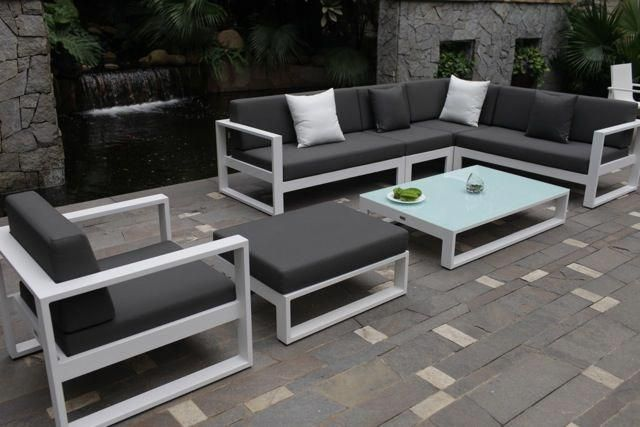 Oct 27, 2019 - Furniture Shipping From India To Usa Key: 9952526953