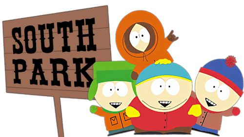 Mira South Park TV online desde tu dispositivo, gratis!