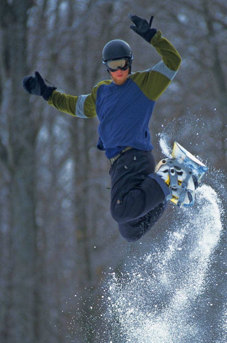 2X the Fun at Jack Frost Big Boulder ski areas www.jfbb.com