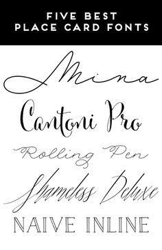 Cantoni Pro Font Free Download