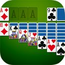 Download Free Solitaire Game  Apk  V1.0.32 #Free Solitaire Game  Apk  V1.0.32 #Card #CardGames Studio