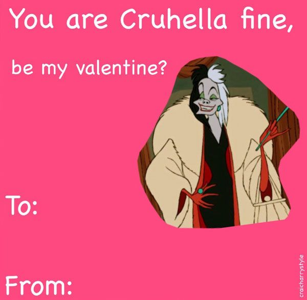 Cute Valentines Tumblr Pictures