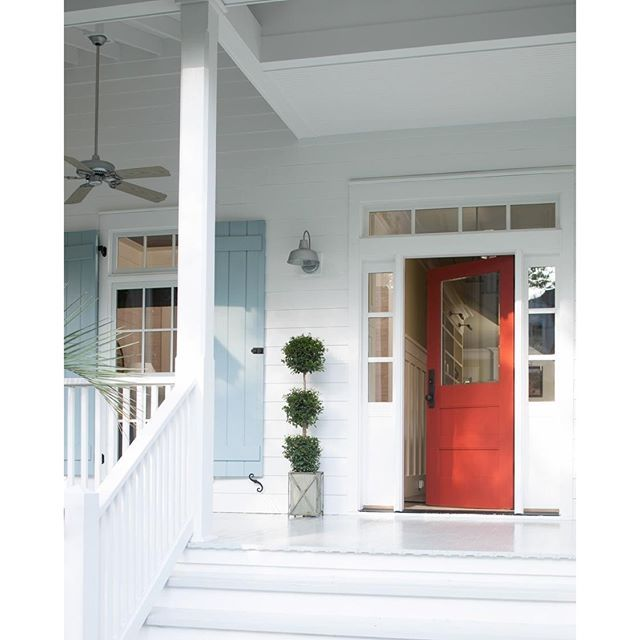 17 Best Images About Benjamin Moore Fresh Pales Timeless