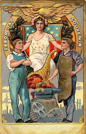 labor day pictures | Historic Labor Day Pictures and Graphics. When is Labor Day 2014 & 15 ...