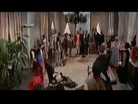 Goodbye Uncle Tom (Addio Zio Tom) 1971 - YouTube