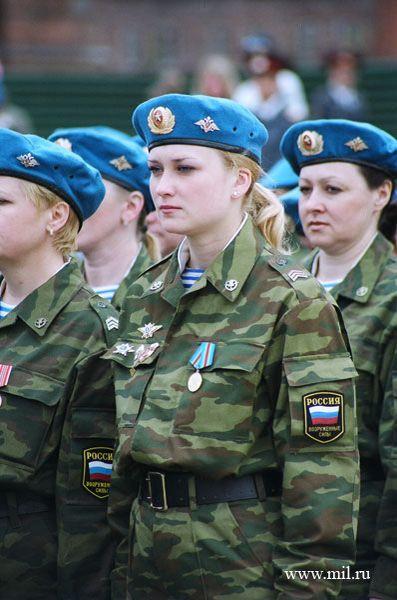 women soldiers guns women army girls soldiers sailors female soldiers ... | 397 x 600 jpeg 45kB
