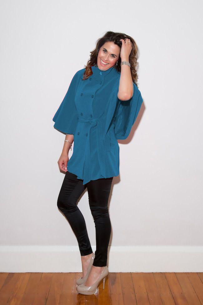 http://angelastone.co.nz/store/clothing/winter-poncho/