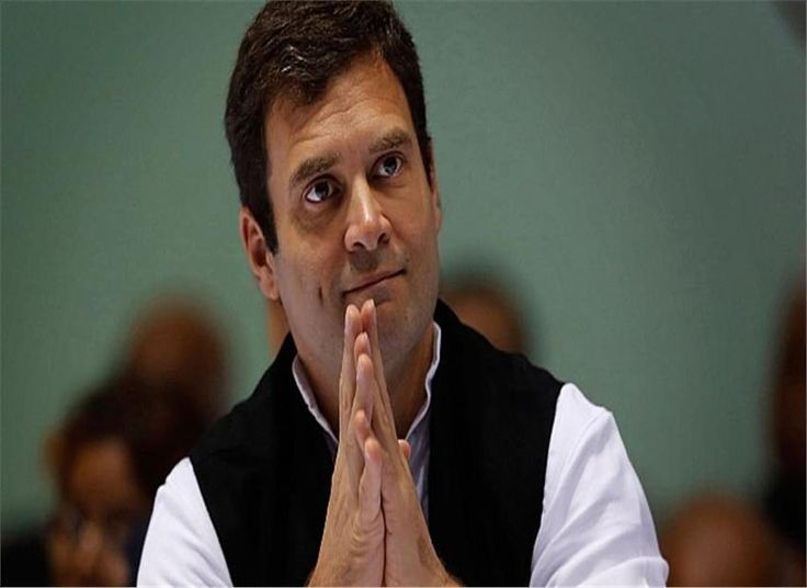 """Nirbhaya's younger brother is flying high — literally. He has joined a private airline after completing his commercial pilot training and his parents cannot stop thanking Congress Vice President Rahul Gandhi for making it possible.  Badrinath Singh told a news agency that the Congress leader helped the grief-stricken family in """"every way possible he could"""" after his 23-year-old daughter was brutally gang raped on December 16, 2012 that led to her death 13 days later."""