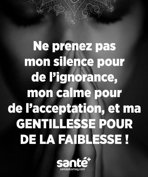 nice #citations #vie #amour #couple #amitié #bonheur #paix #esprit #santé #jeprends... Check more at https://speeddating.tn/citations-vie-amour-couple-amitie-bonheur-paix-esprit-sante-jeprends-17/