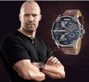 Часы — самый важный аксессуар для мужчины.   Не стоит недооценивать впечатление, которое наручные часы могут произвести на окружающих. Конечно, чаще всего на них обращают внимание женщины, интуитивно оценивая чувство стиля. Но дорогая модель часов укажет и вашим деловым партнерам на то, насколько Вы обстоятельный и серьезный человек (естественно, в том случае, если часы подобраны правильно, в соответствии с общим стилем и статусом).     Заоблачная цена на аксессуар — это, конечно, важная…
