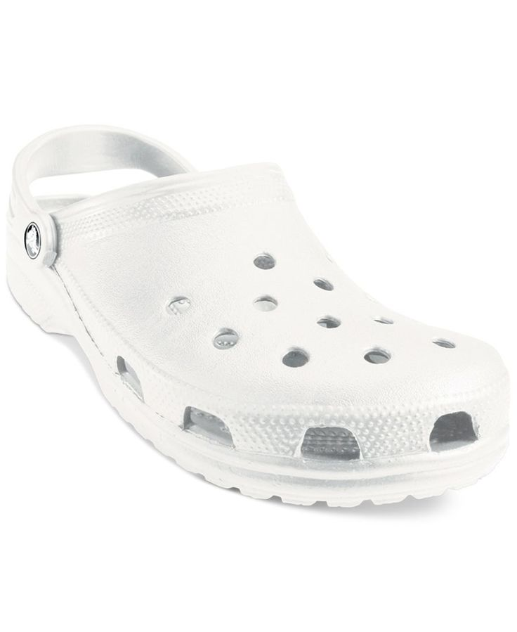 50 best images about Crocs on Pinterest | Strappy shoes, Shoes and ...