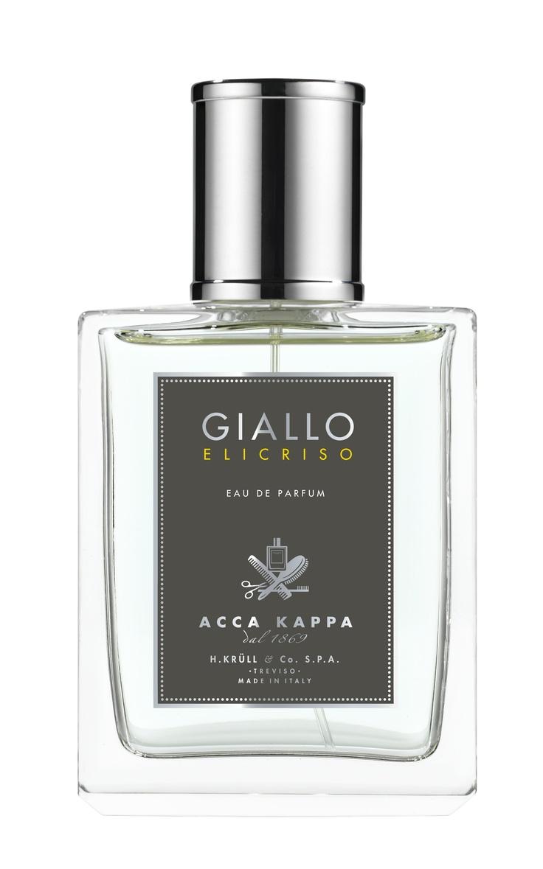 Acca Kappa  Giallo Elicriso  http://www.accakappa.com/it/c/2/fragranze.html