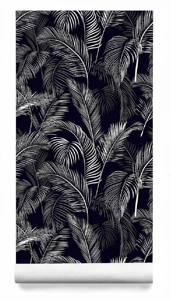 die besten 25 tapete entfernen ideen auf pinterest tapeten entfernen tapete fix und. Black Bedroom Furniture Sets. Home Design Ideas