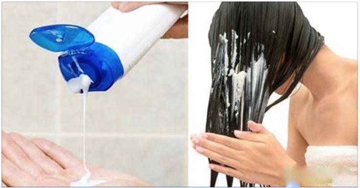 Será que você realmente sabe lavar os cabelos?A pergunta parece boba, mas muita gente danifica os fios na hora do banho por lavá-los incorretamente.Afinal, ter um cabelo bonito, sedoso e limpo não é tarefa fácil.