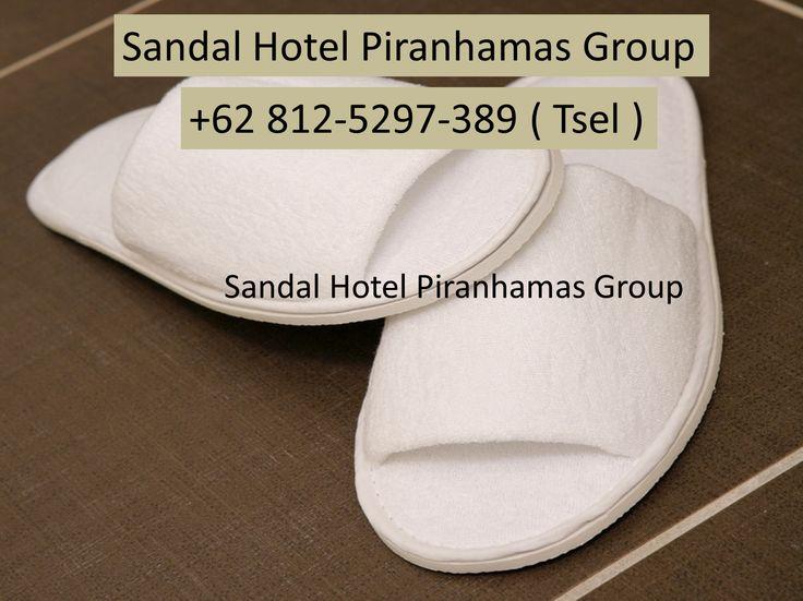 Agen Sandal Hotel  Piranhamas Group,Distributor Sandal Hotel Di Jakarta Piranhamas Group,Distributor Sandal Hotel Di Surabaya Piranhamas Group,Distributor Sandal Hotel Murah Piranhamas Group,Distributor Sandal Hotel Bandung Piranhamas Group,Jual Sandal Hotel Di Cirebon  Piranhamas Group,Jual Sandal Hotel Makassar Piranhamas Group,Jual Sandal Hotel Tangerang Piranhamas Group,Jual Sandal Hotel Tanah Abang  Piranhamas Group,Agen Sandal Hotel Wonosobo Piranhamas Group