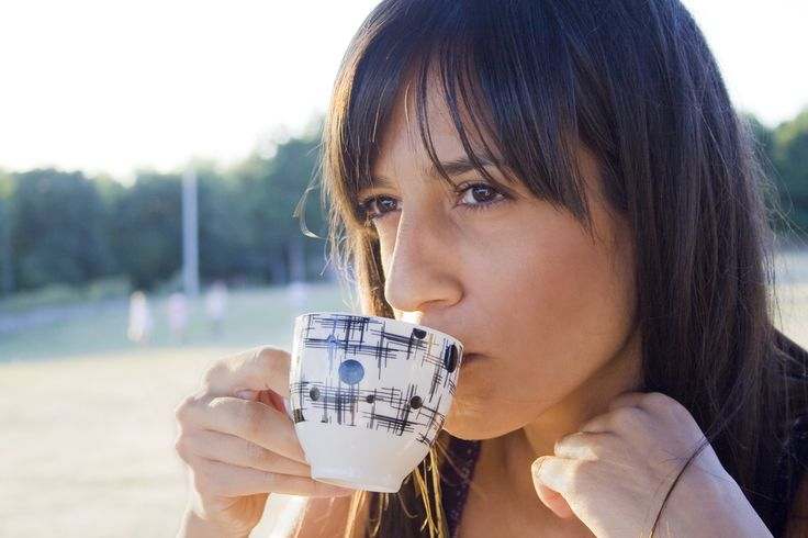 7 Natural Ways To Cure Adrenal Fatigue
