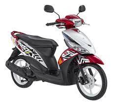 asuransi mio: Asuransi Mio Semarang