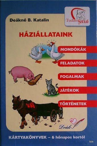 Deákné B. Katalin Háziállataink - Kiss Virág - Picasa Webalbumok