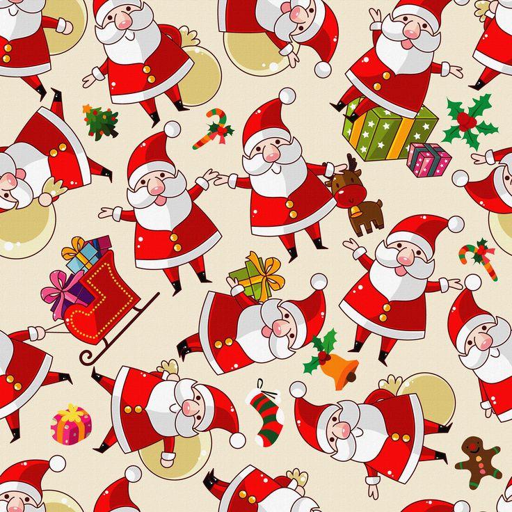 A pedido de uma leitora, trouxe uma coletânea de modelos lindos de scrap digital com tema natalino!♥ Para usá-los, basta salvar a imagem em seu computador e depois imprimir. Você pode utilizar esses scraps para muitas coisas, por exemplo: embalagem de presente, criação de tags e cartões, criação de álbuns etc. Escolhi os 50 mais lindos! Você vai encontrar bonecos de neve, papai noel, árvores de Natal, renas, meias, trenós, floquinhos de neve e muuuuito mais! O post ficou enorme, mas com…