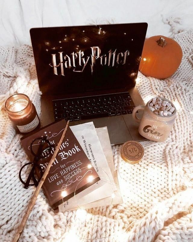 Fall Movies To Watch On Netflix 2020 Harry Potter Pictures Harry Potter Aesthetic Harry Potter