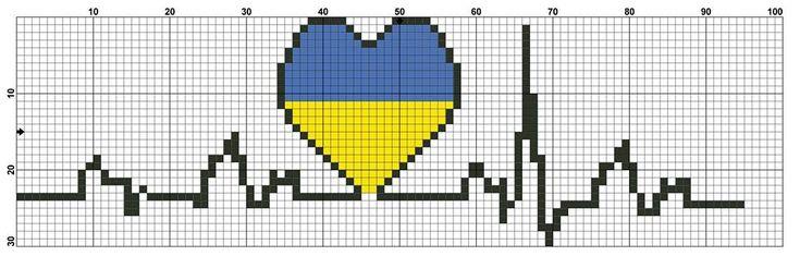 обкладинки на паспорт схеми вишивки: 21 тыс изображений найдено в Яндекс.Картинках