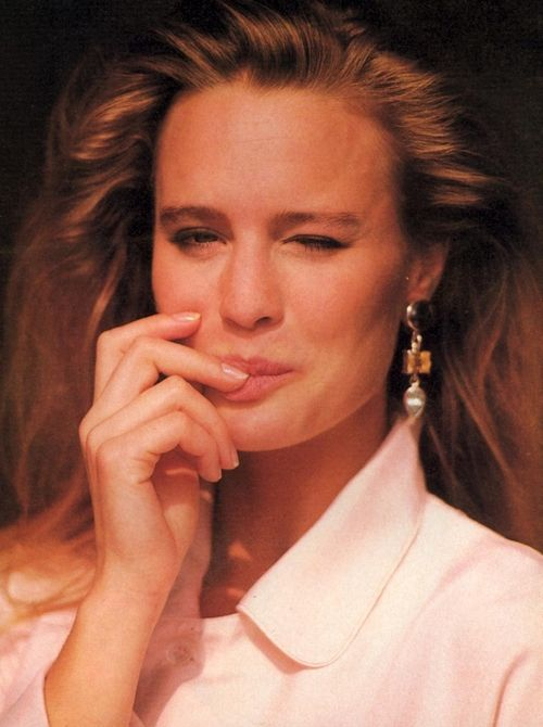 Robin wright nude pictures-6299