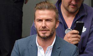 Experts doubt impact of David Beckham's EU vote intervention