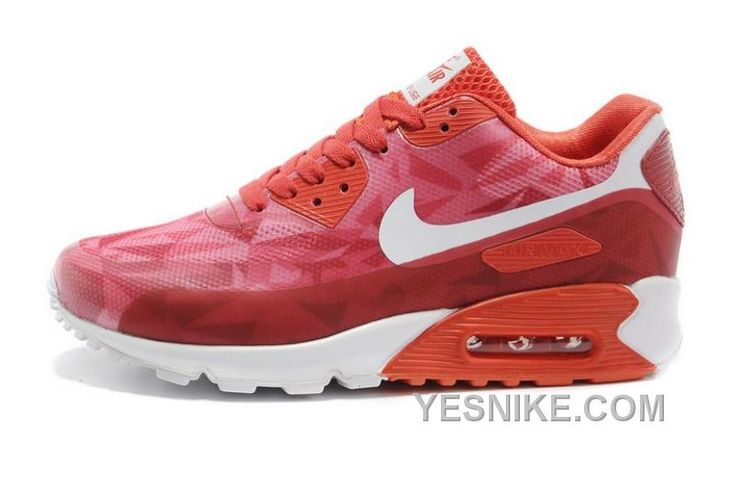 http://www.yesnike.com/big-discount-66-off-nike-air-max-90-tiger-camo-price-laguna-honda.html BIG DISCOUNT! 66% OFF! NIKE AIR MAX 90 TIGER CAMO PRICE LAGUNA HONDA Only $89.00 , Free Shipping!