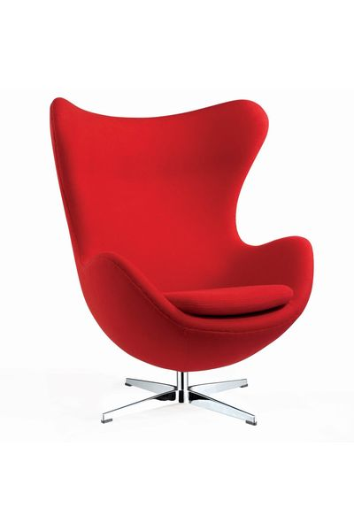 Modern classics designer chairs and furniture in cape town - Office Concepts - office furniture supplier and manufacturer Cape Town