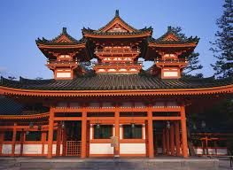 24 Best Asian Architecture Images On Pinterest