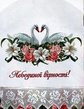 Gallery.ru / Фото #9 - 49 - kento