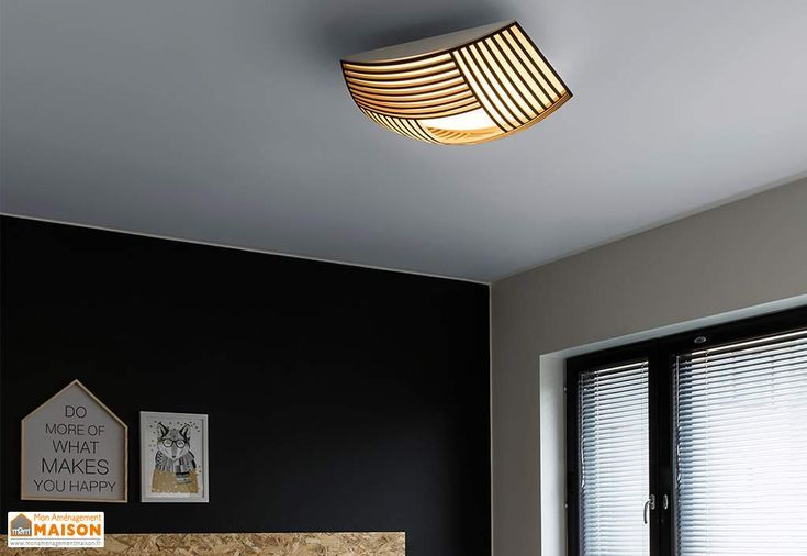 Ceiling Lamp Design Kuulto 9100 Secto Design Ceiling Lamp Design Ceiling Lamp Lamp Design