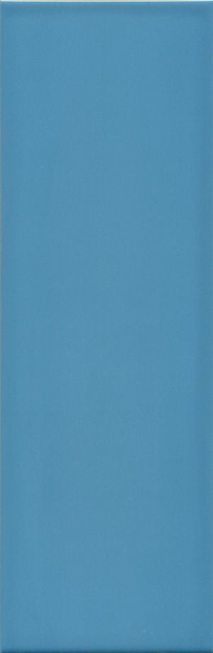 Ceramic Tiles - Placa Wall 100 x 300mm - 79570