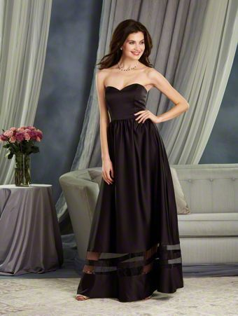 Alfred Angelo Bridal Style 7368L
