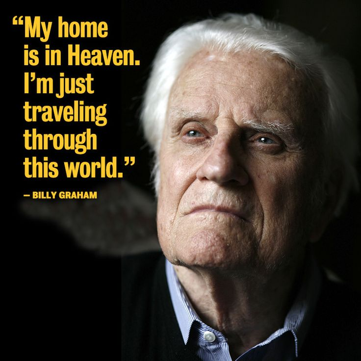 Image result for billy graham images