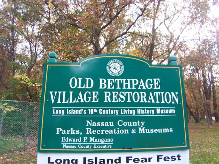 Celebrate Historical Events On Long Island New York Long Island Ny Long Island Old Bethpage
